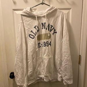 🆕 Old Navy hoodie